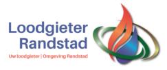 Loodgieter-Randstad